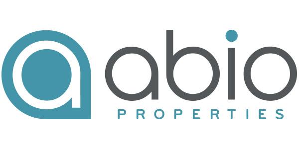 Abio Logo.jpg