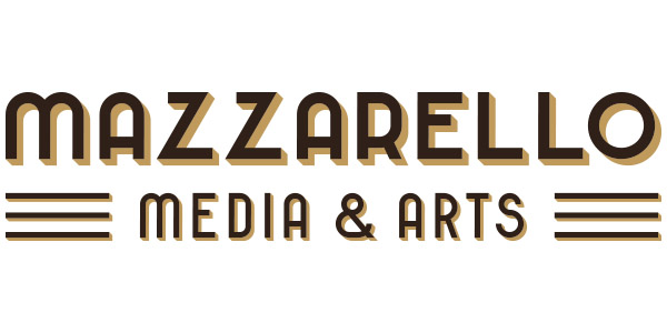 Mazzarello Media & Arts Logo.jpg