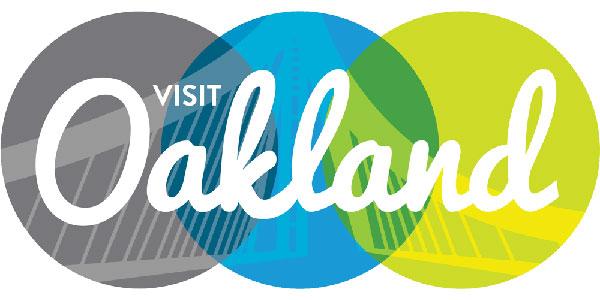 visit_oakland_logo_detail.jpg