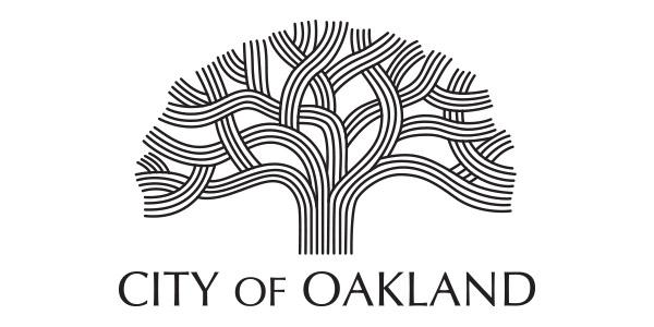 city_of_oakland_logo_black.jpg