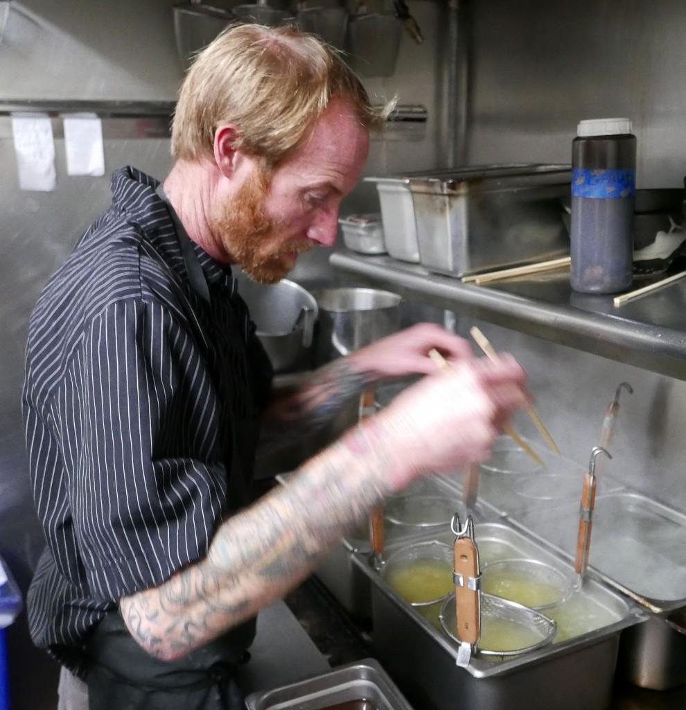 Davin-Waite-in-the-Whet-Noodle-kitchen-990x1024.jpg