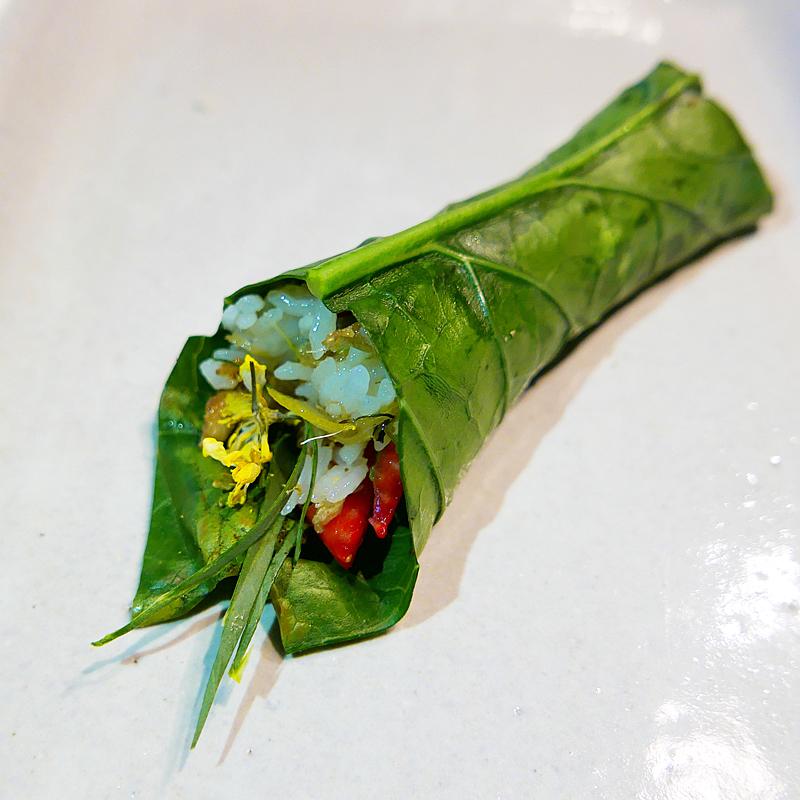 Duck-Broccoli-Leaf-Handroll.jpg