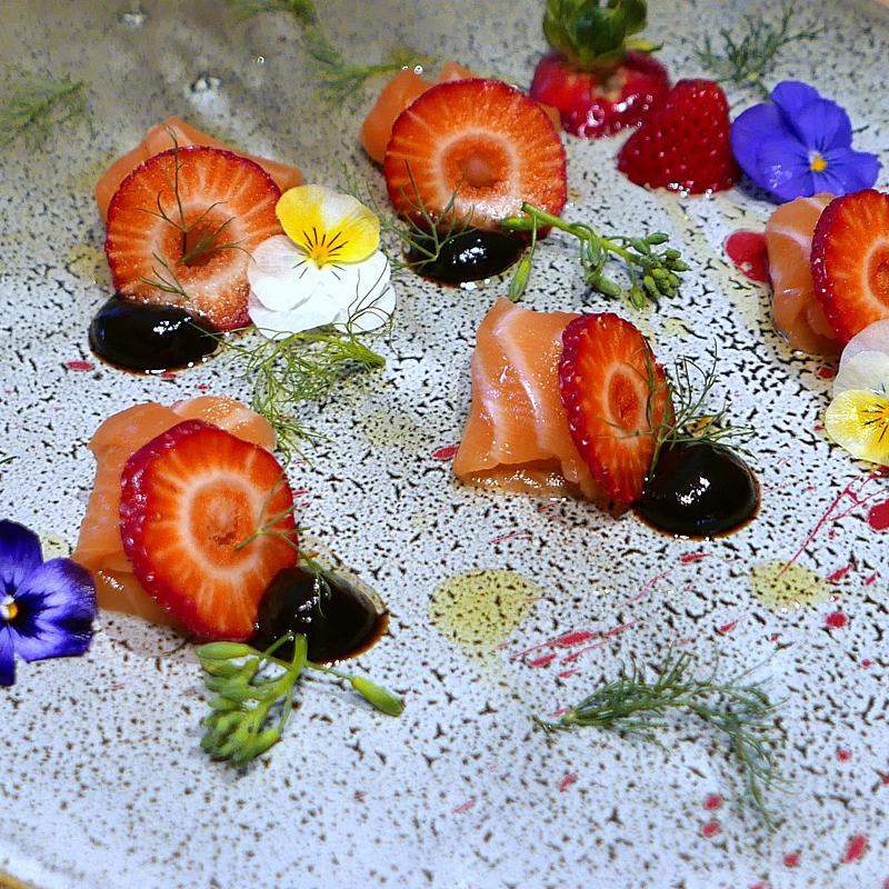 Salmon-and-Strawberries.jpg