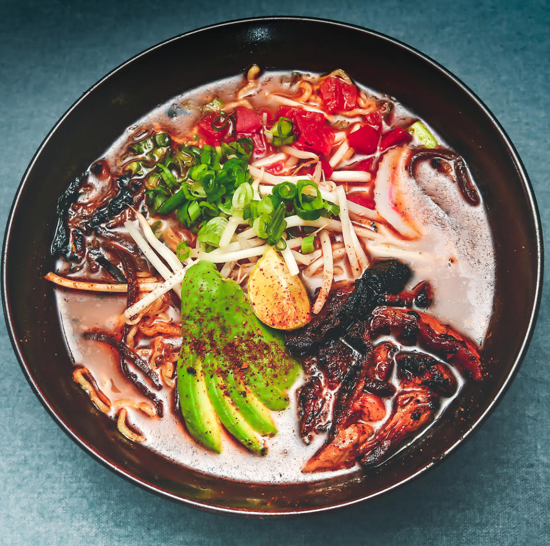 Adobada pork -the whet noodle ramen.jpg