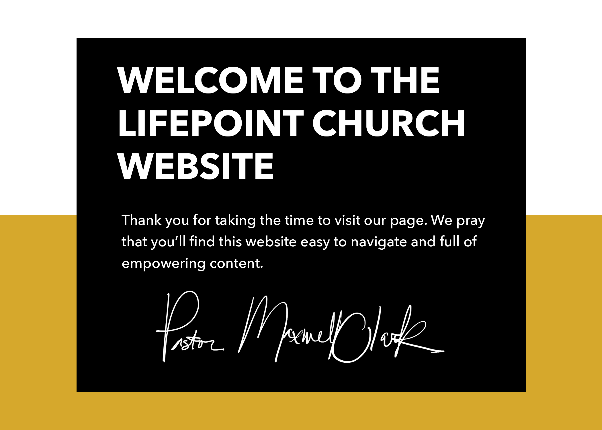 welcome page website1.png