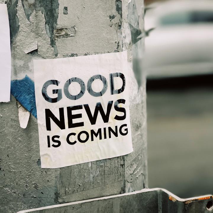 good news small.jpg