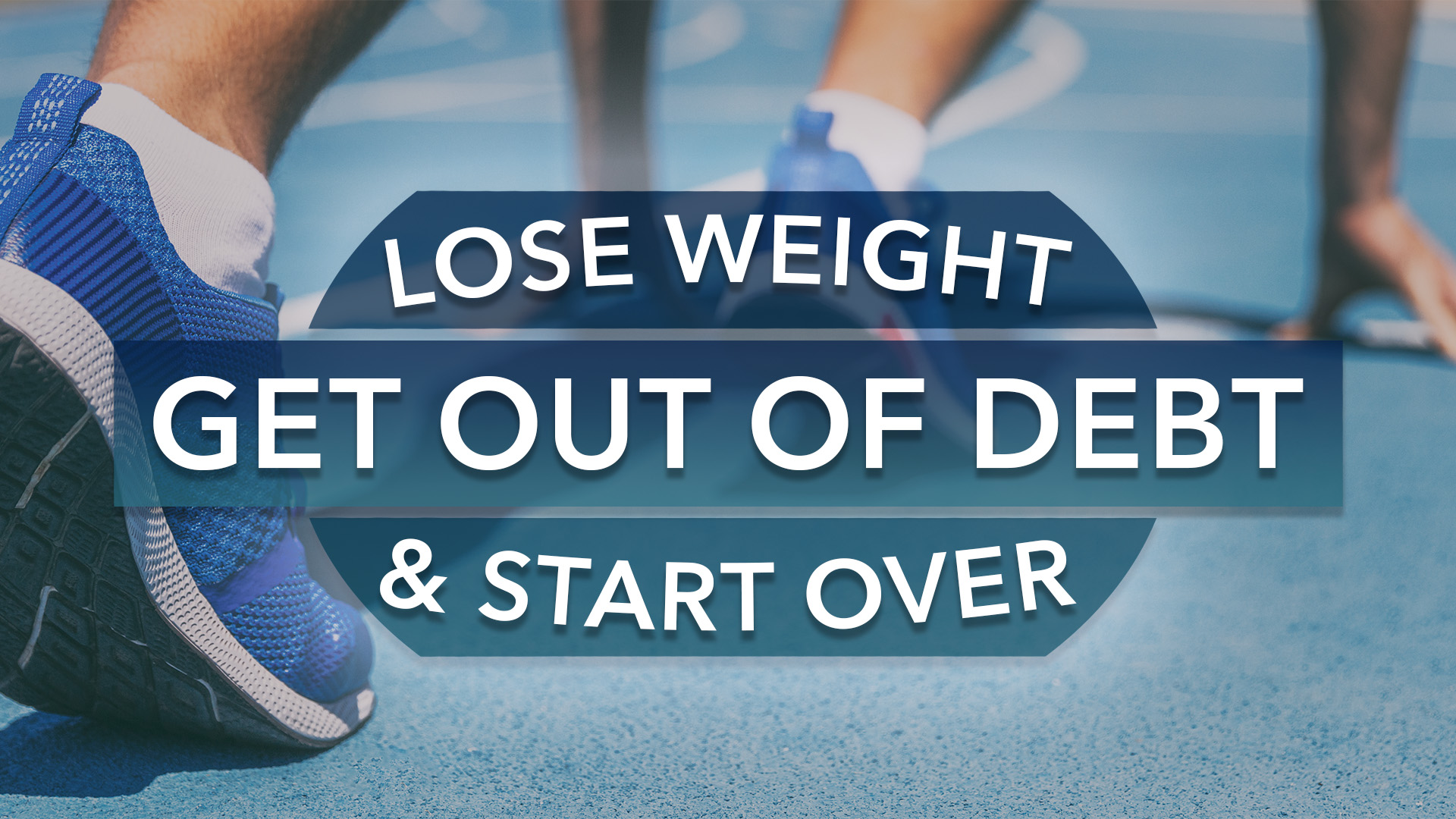 lose weight get out of debt.jpg