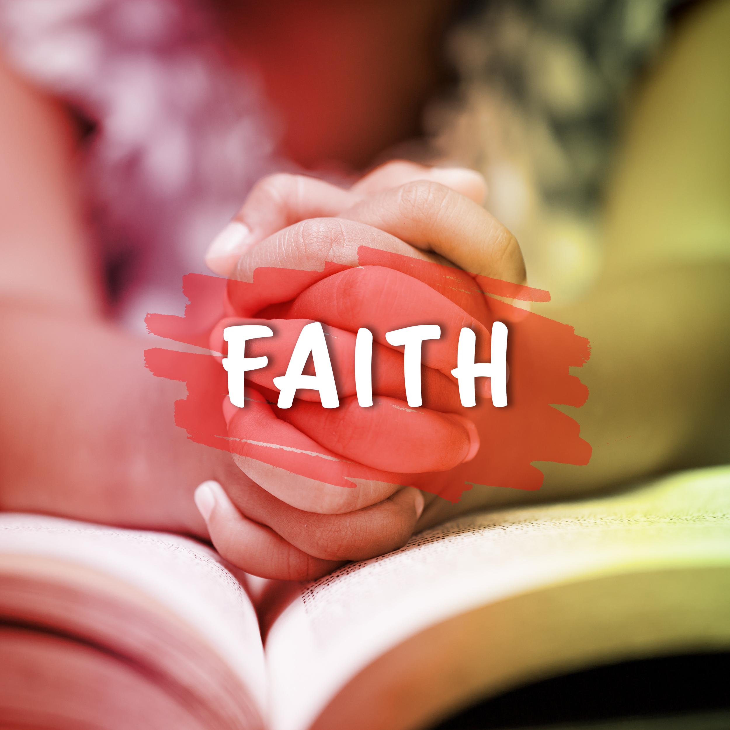child faith.png