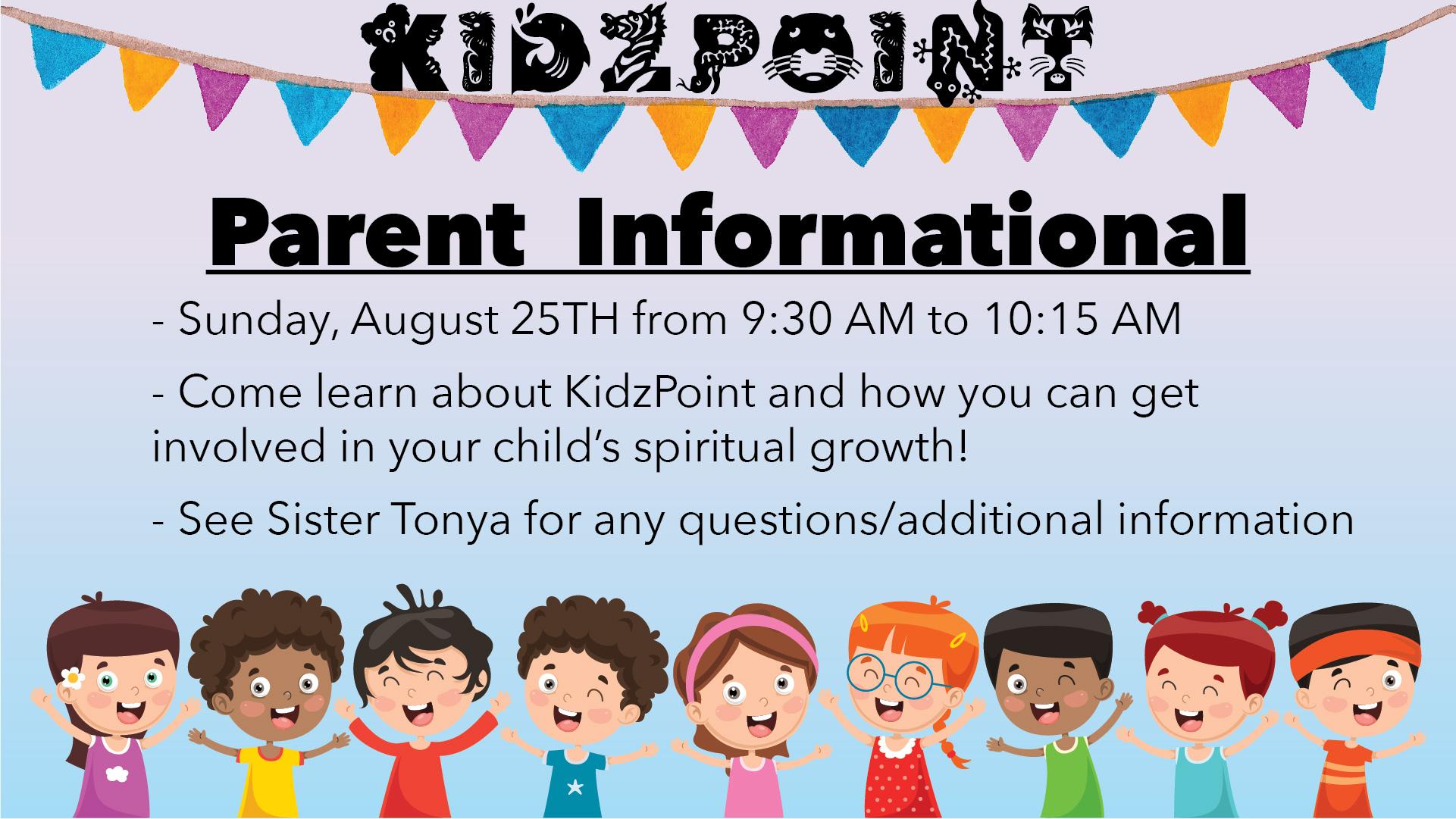 kp parent informational-01.jpg