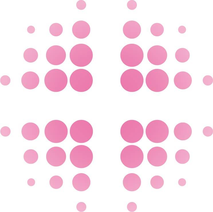 pink over white logo.jpg