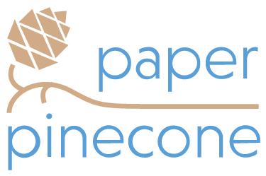 paperpineconelogo.jpg