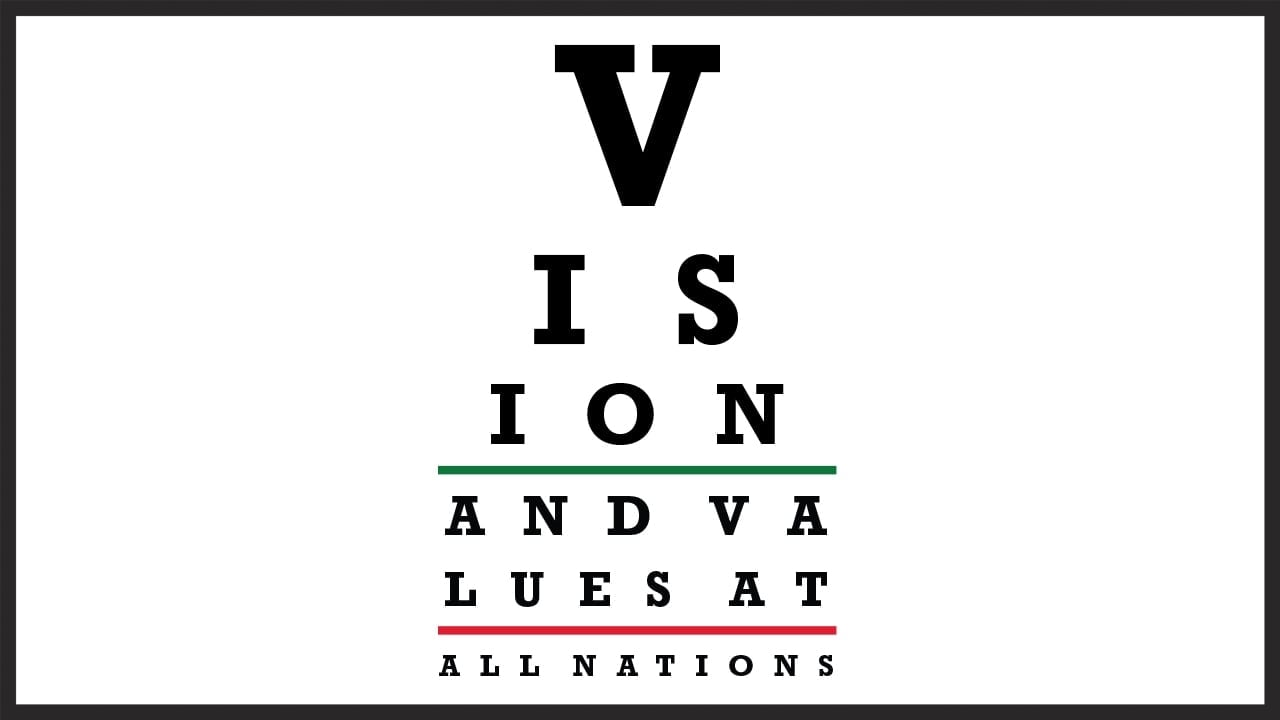 visionvalues_large2.jpg