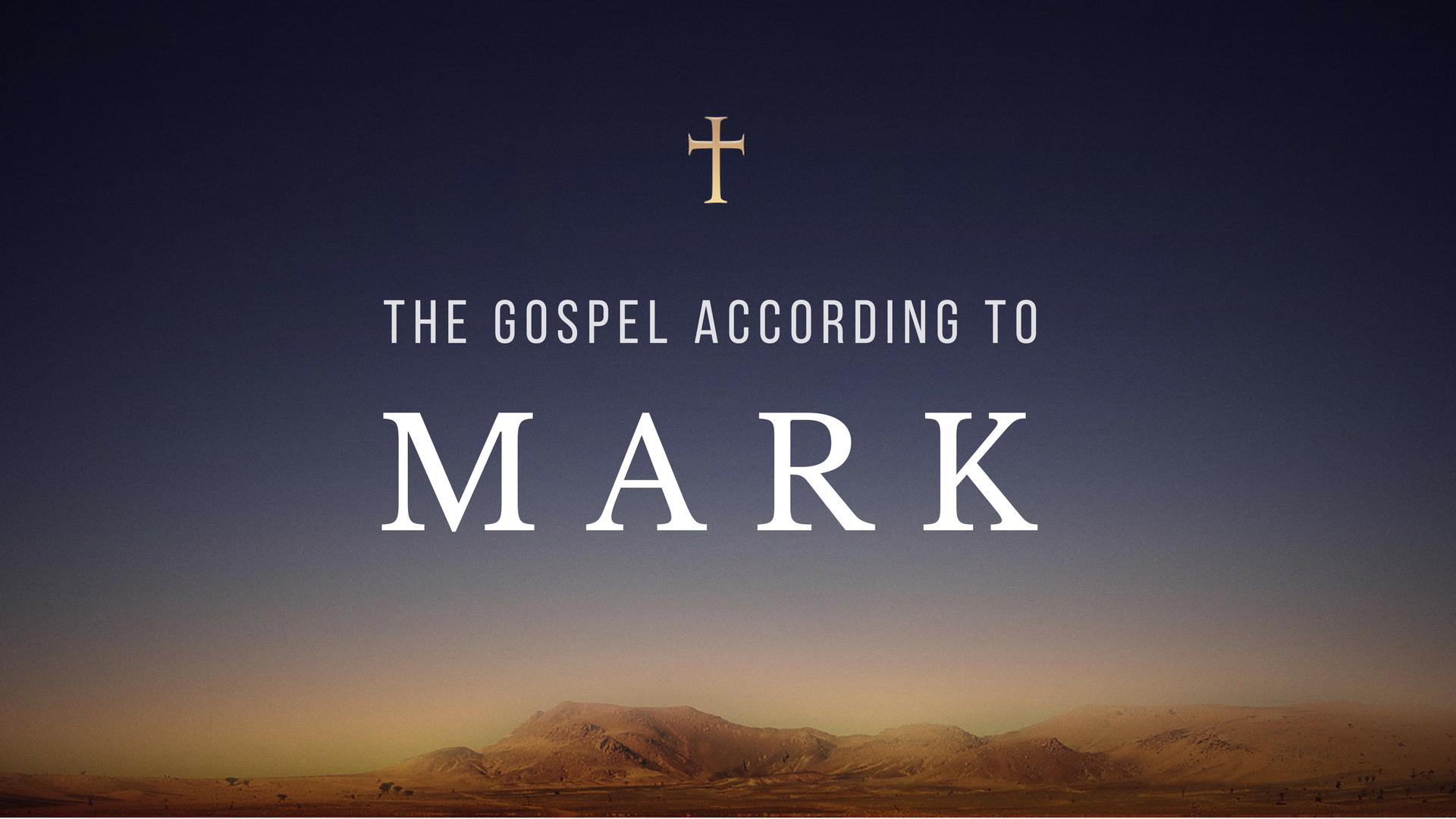 Gospel of Mark 16x9.png