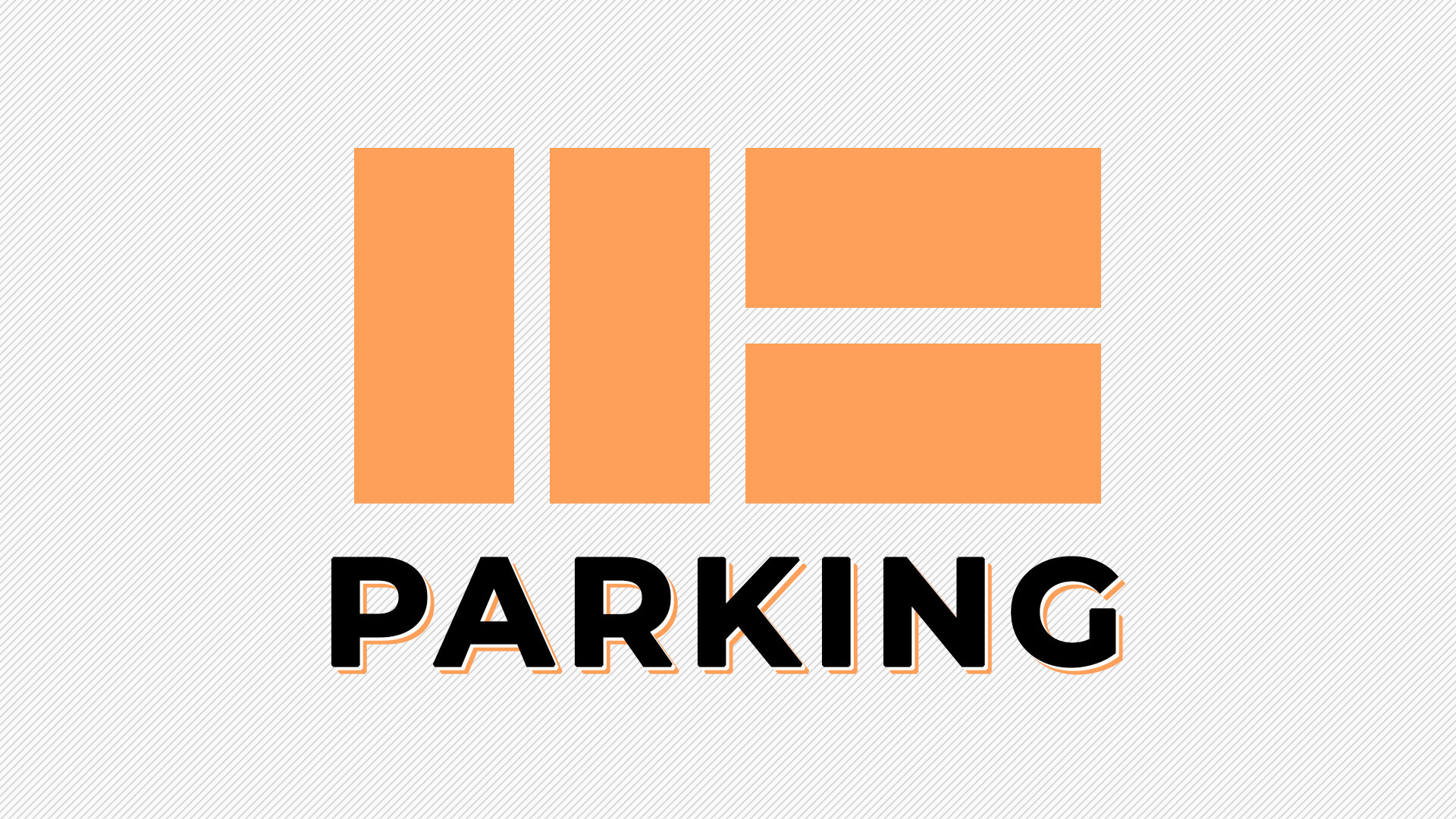 website-parking.jpg