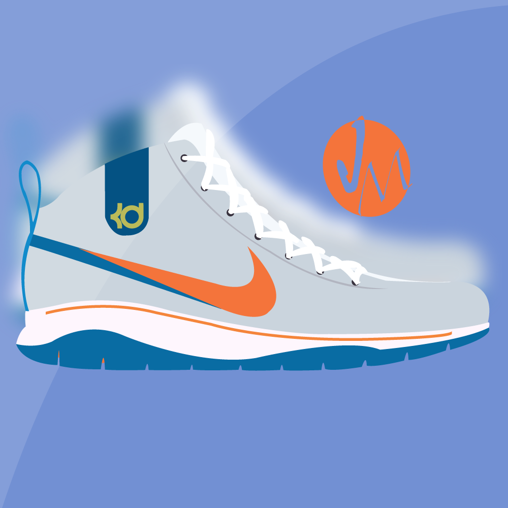 KD1.png