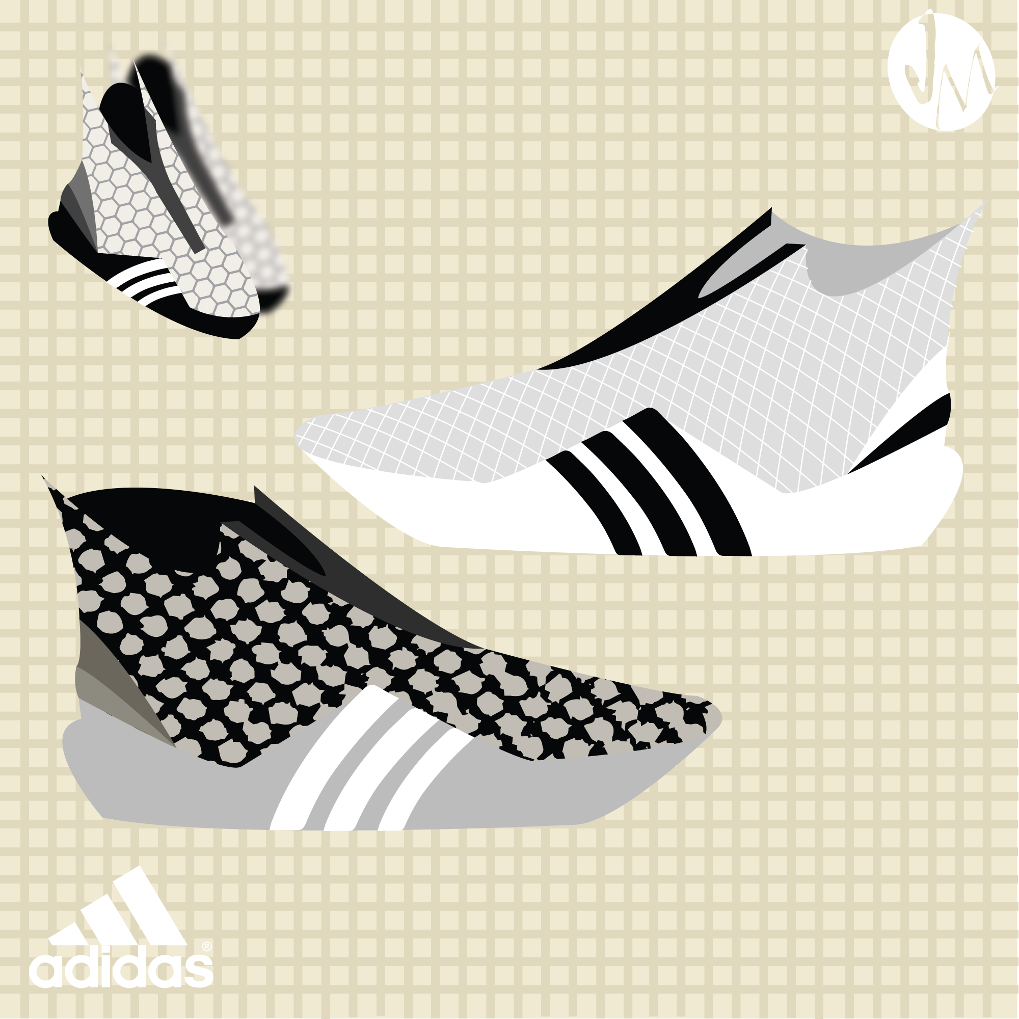 Adidas-Pure-Chukka.png
