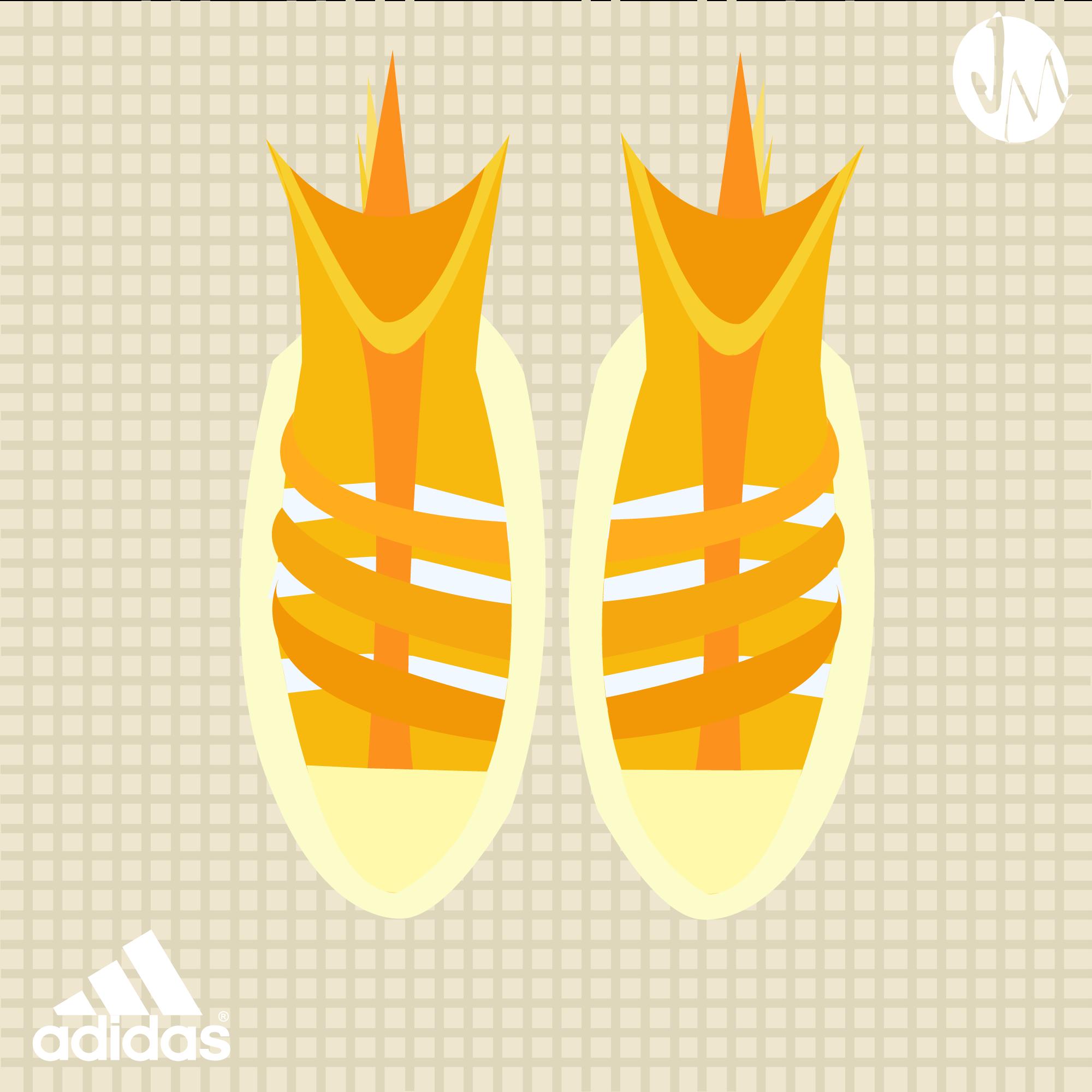 Adidas-Sunburst-High3.png