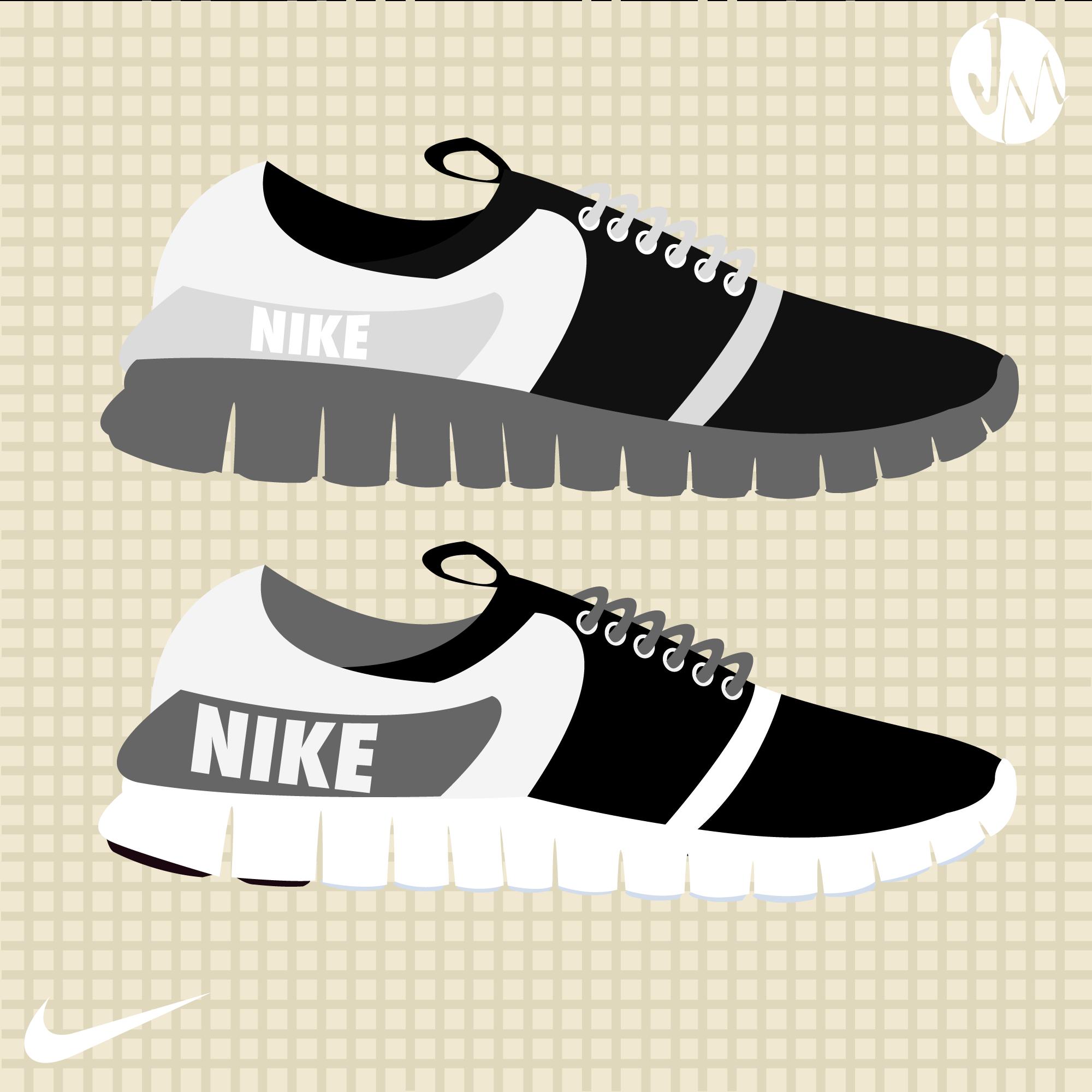 Nike-Free-Huaroshe.png