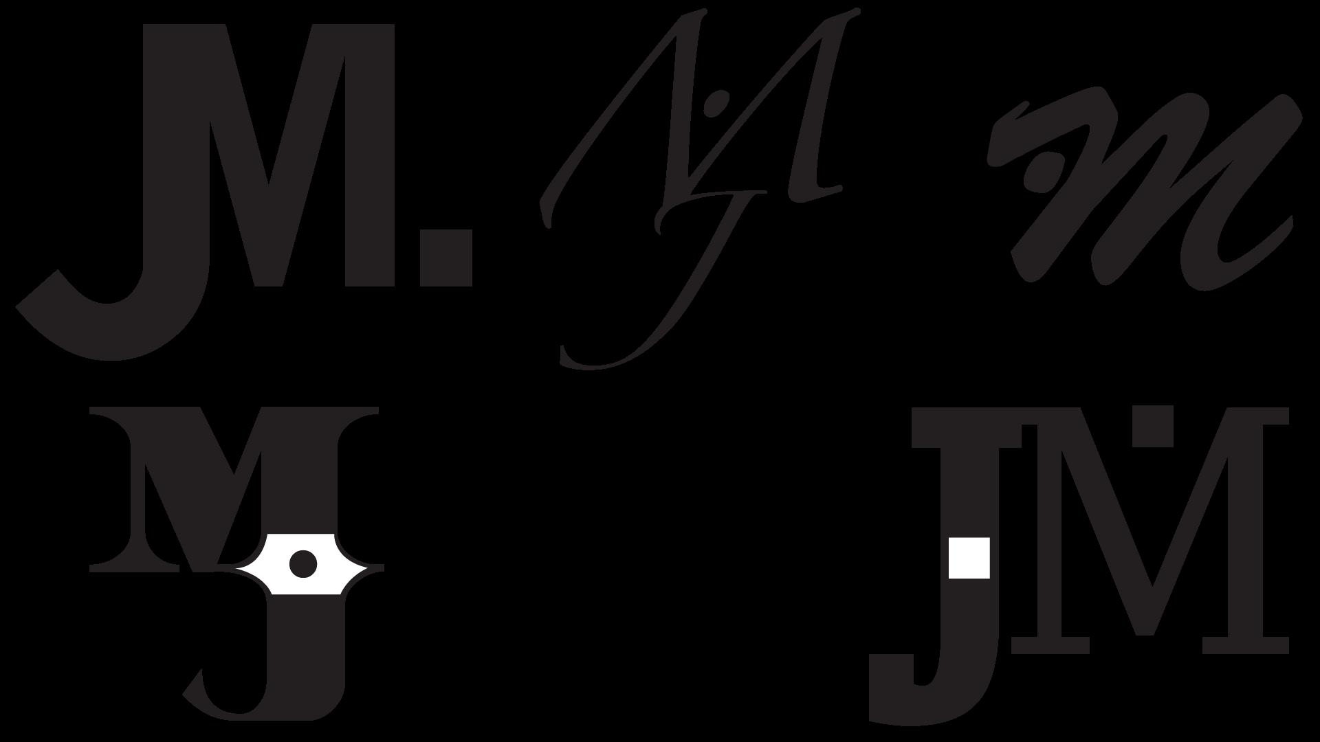 Monogram4MainsAndVariations.png