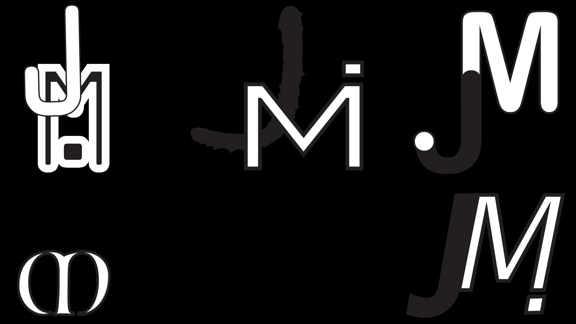 Monogram4MainsAndVariations2.png