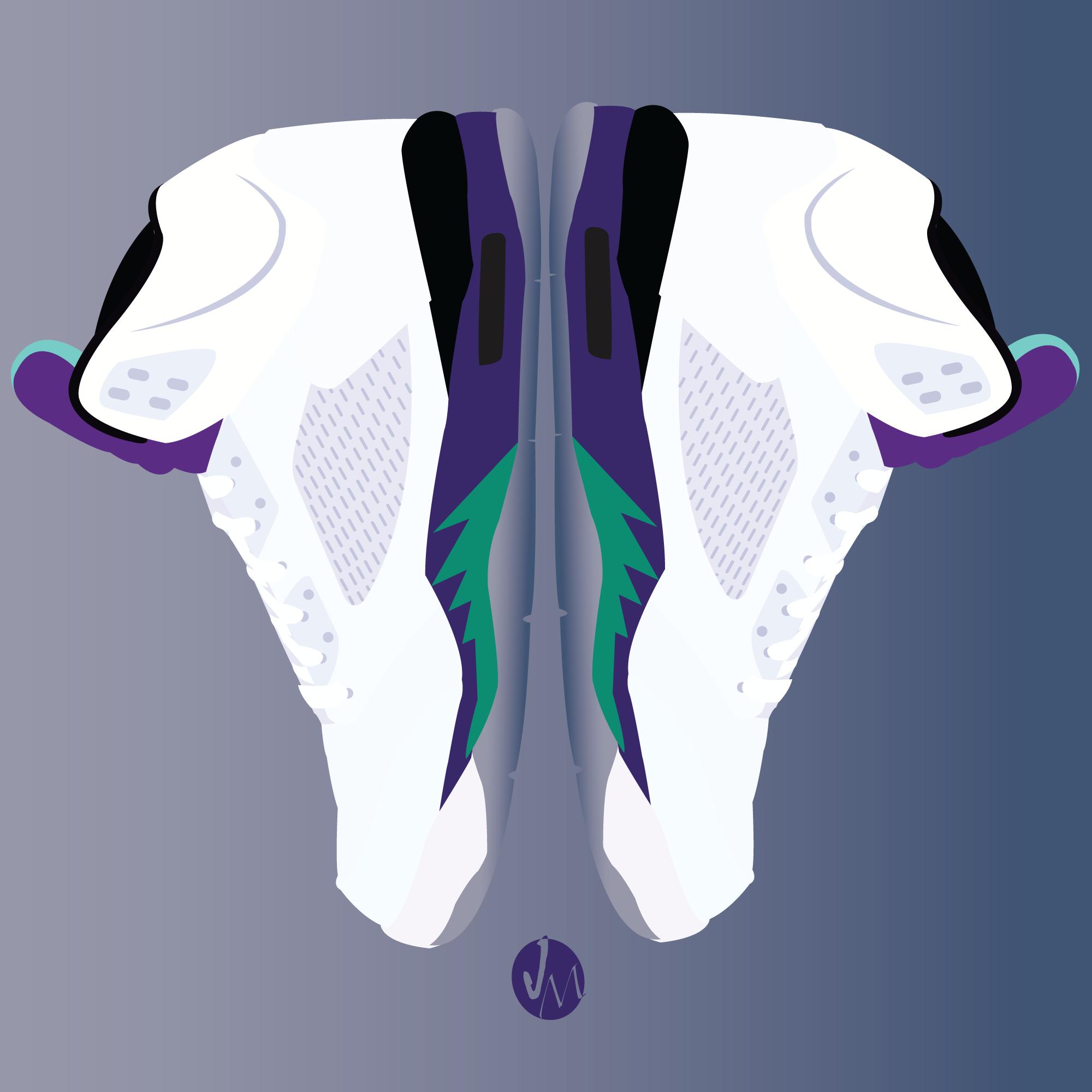 Grape5.png