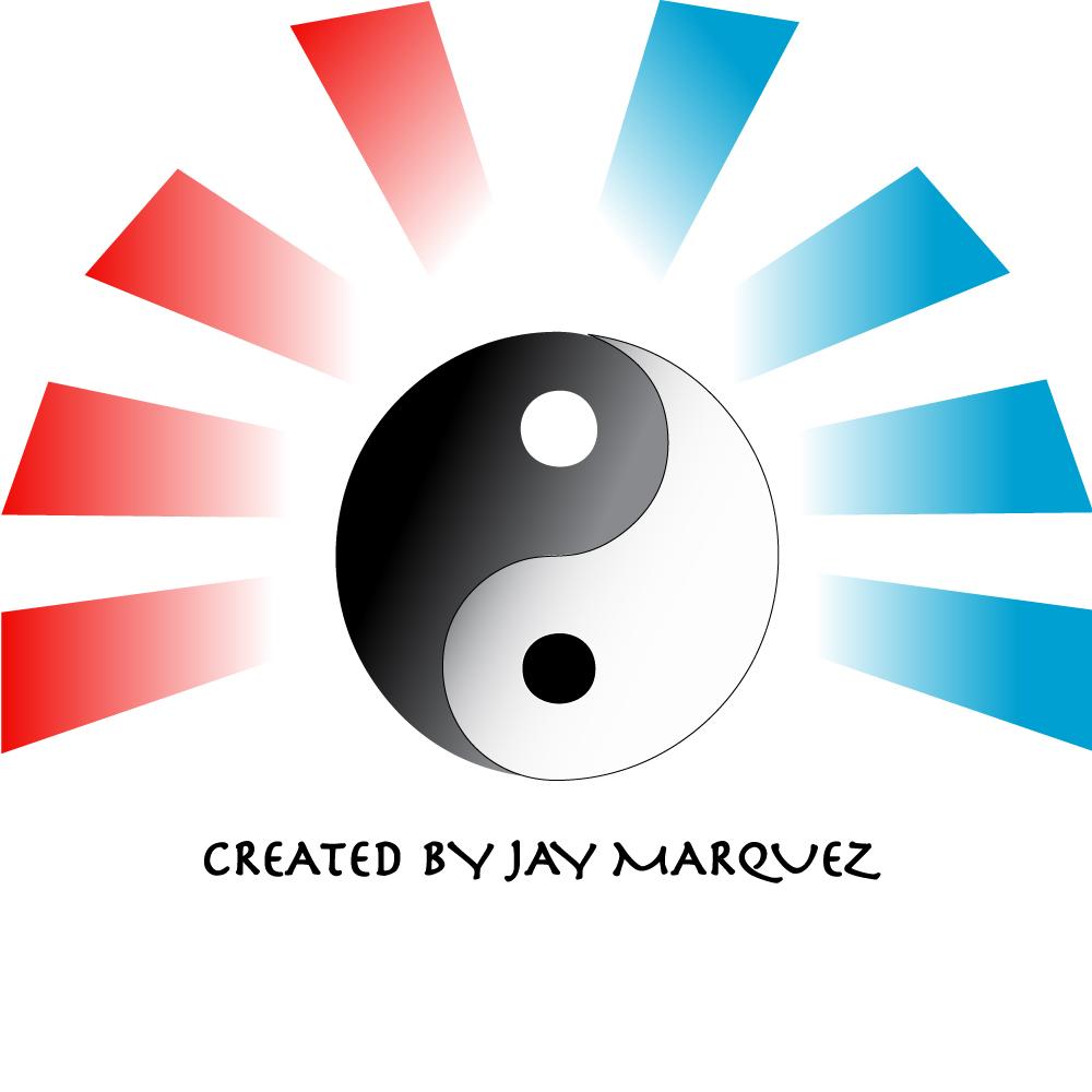 Yin-Yang-Tattoo.jpg