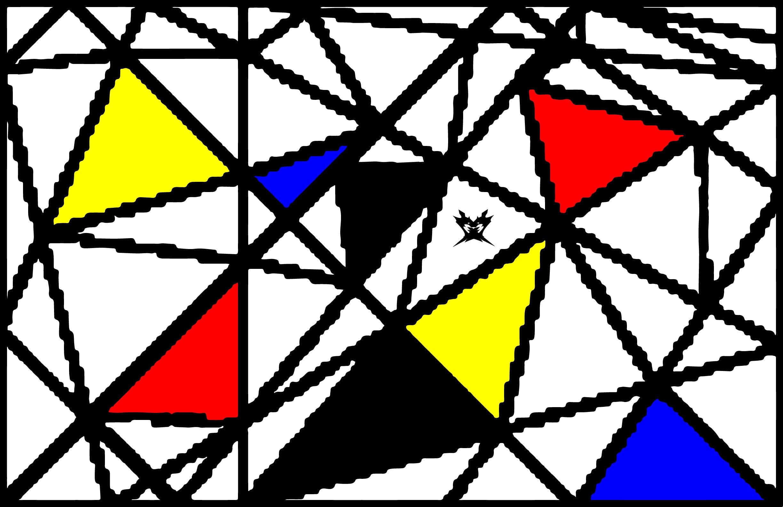 TriV2.jpg