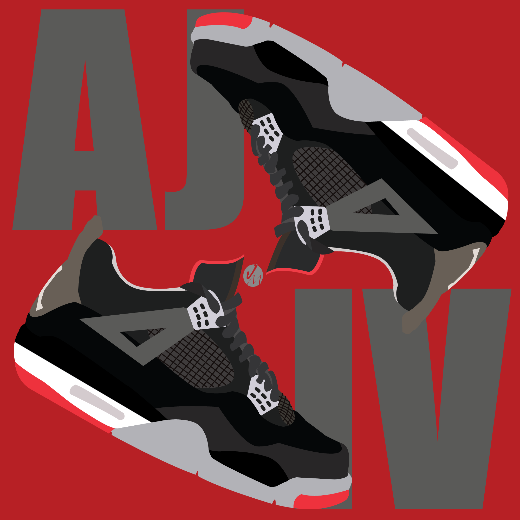 Bred4.png