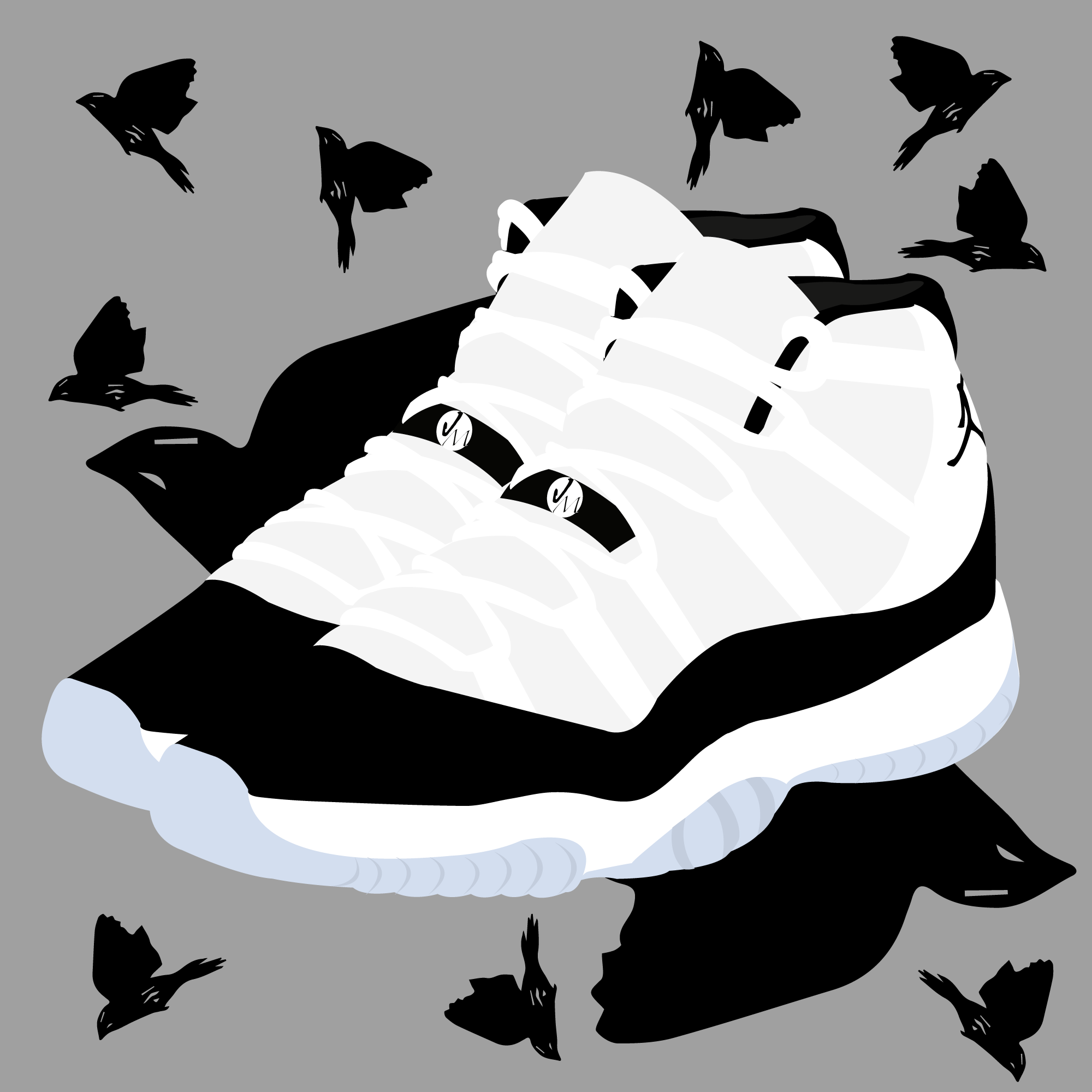 concord11.png