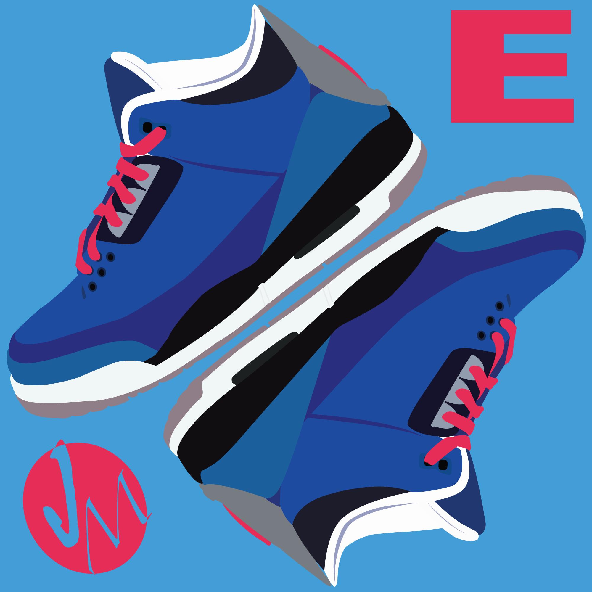 Eminem3.png