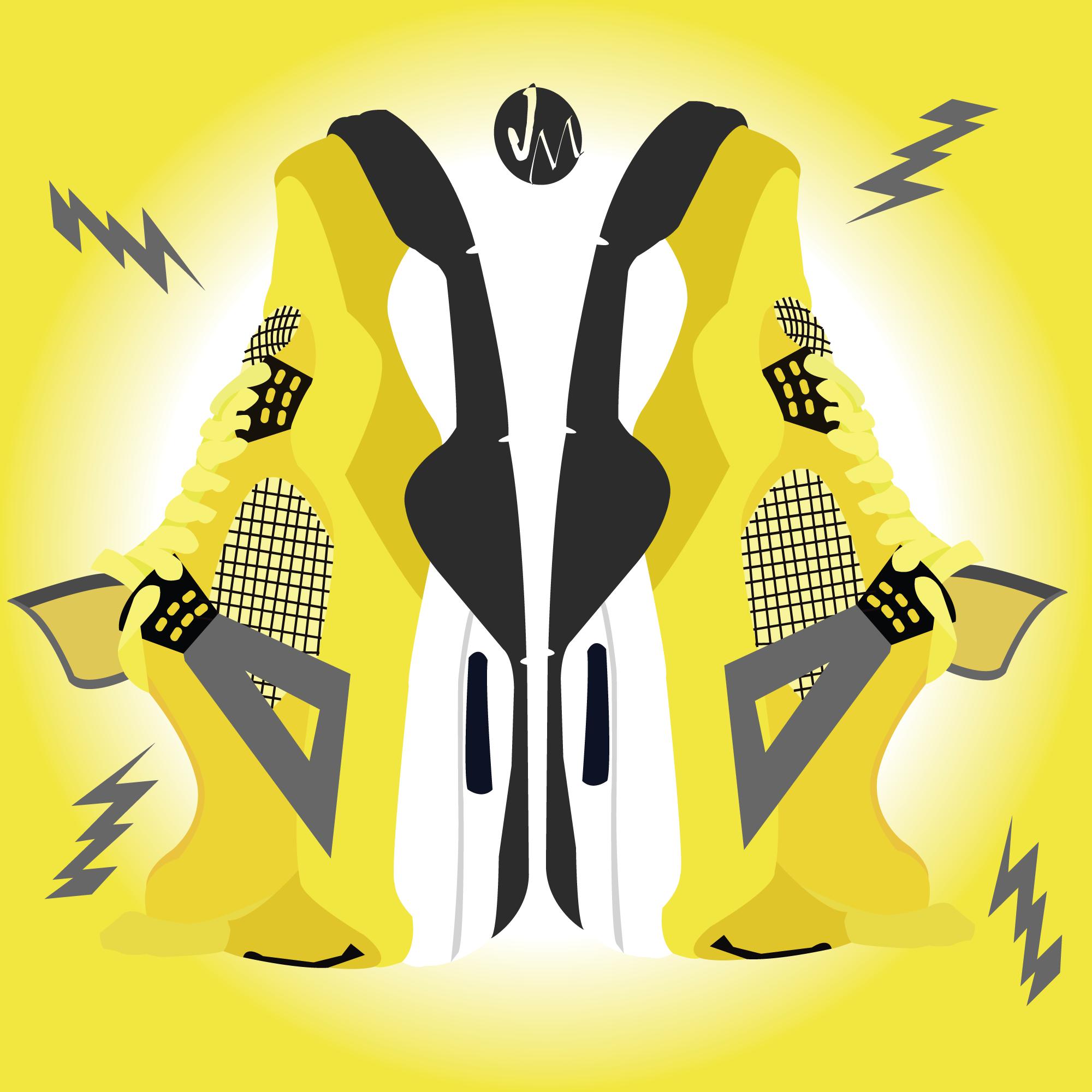 Lightning4V2.png