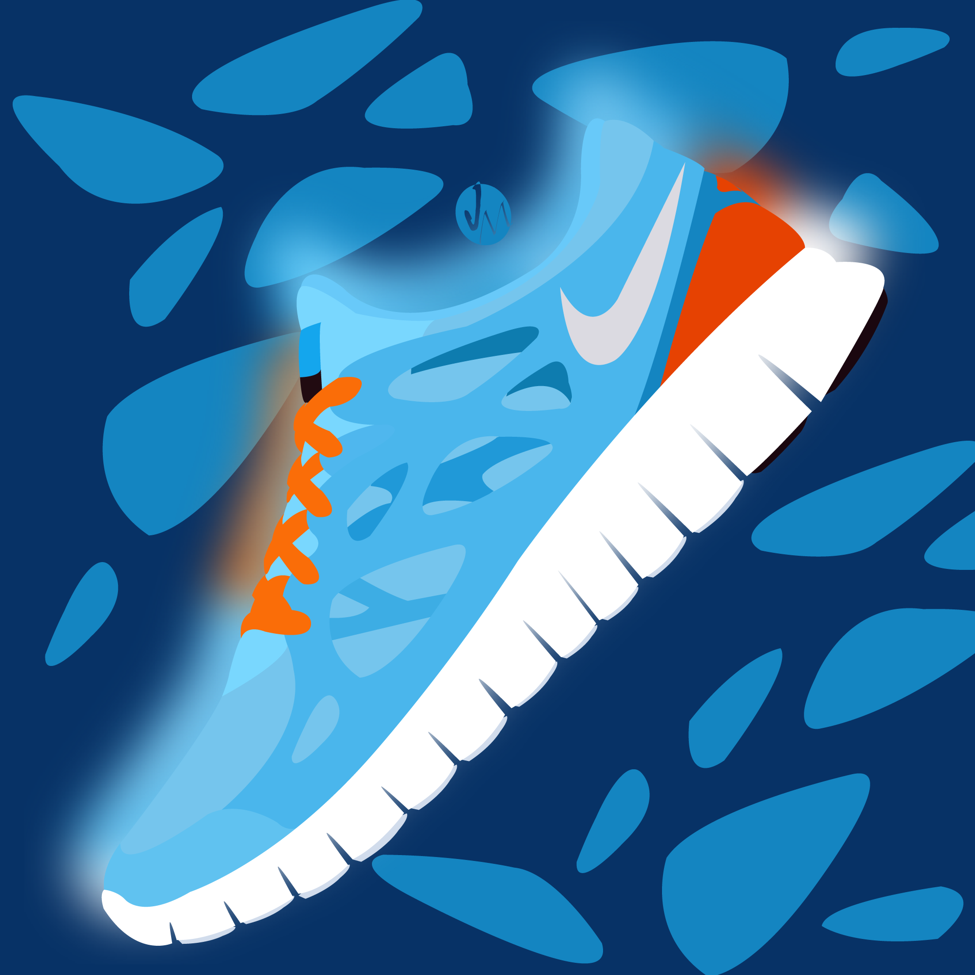 Nike-Free-Run-2.png