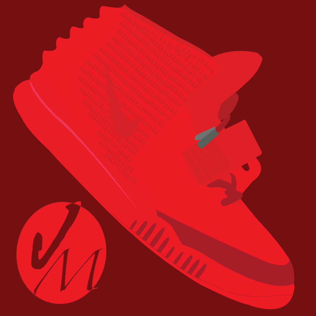 RedYeezy2.png