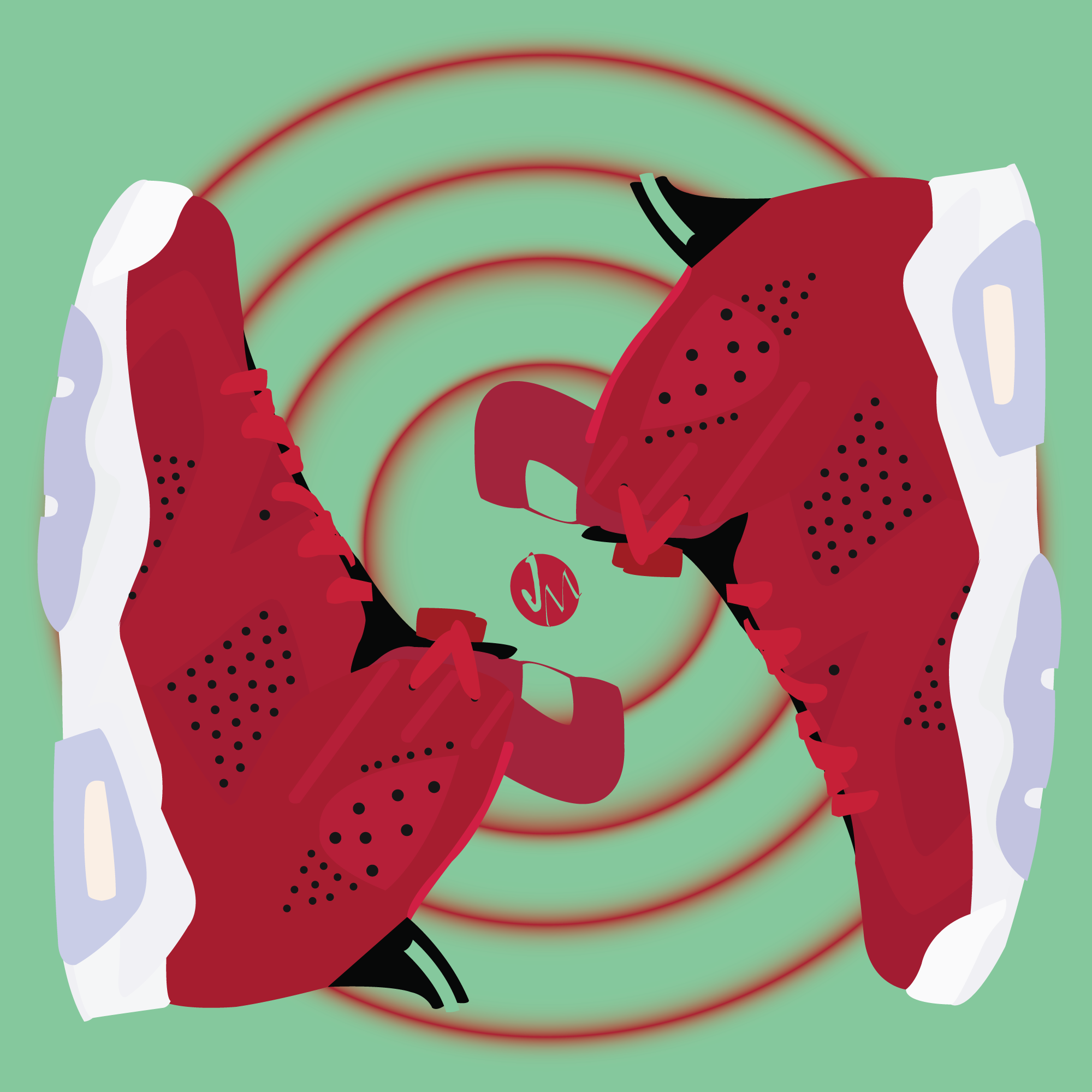 Spizike6.png