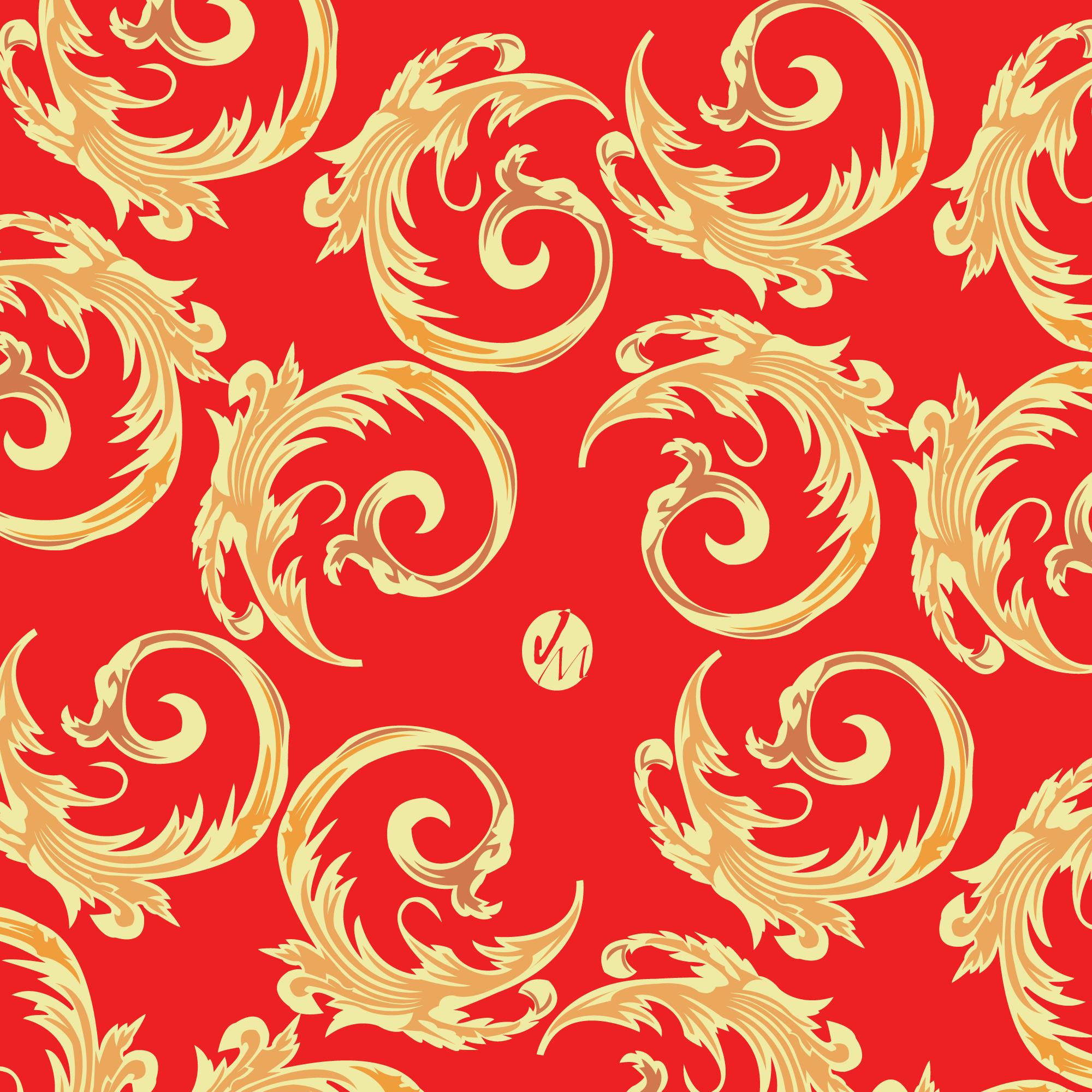Supreme-Print-Red.png