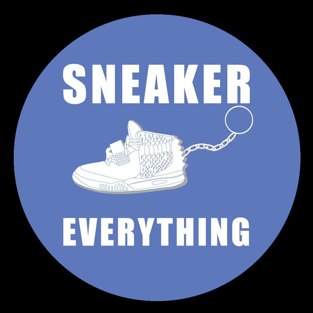 SneakerEverythingLogoCircular.png
