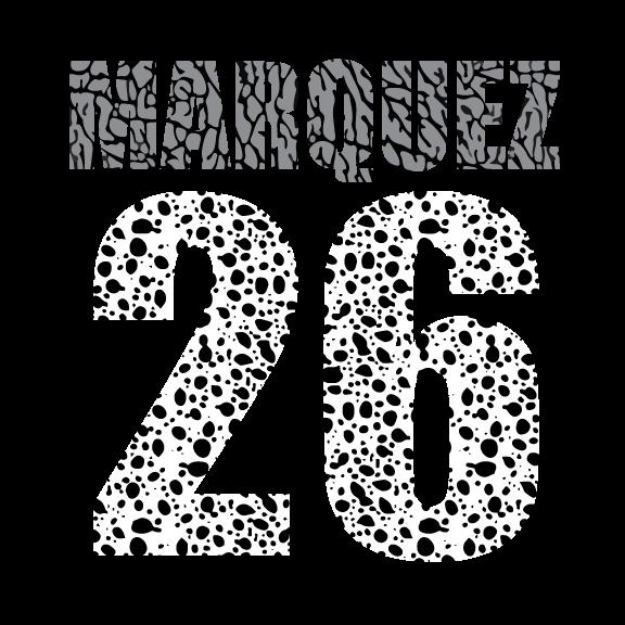 MarquezElephantv2.png