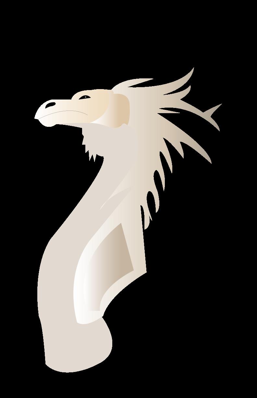 White-Dragon.png