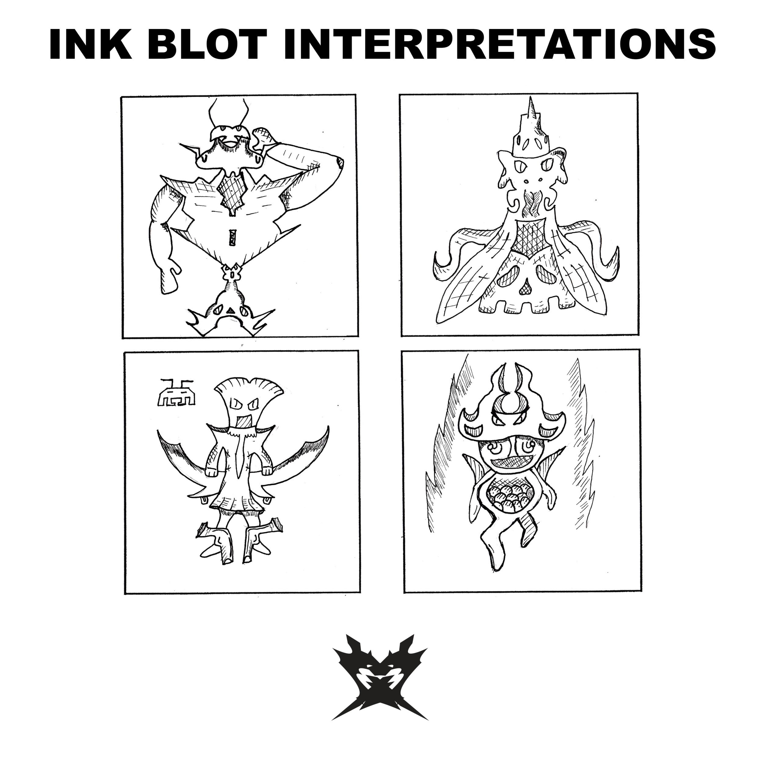 InkBlot1-4.png