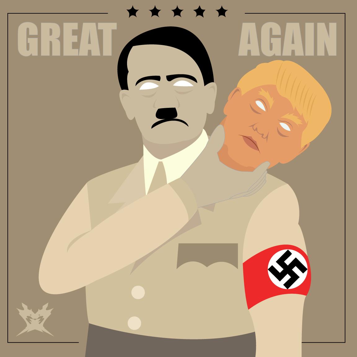 AdolfTrump.jpg