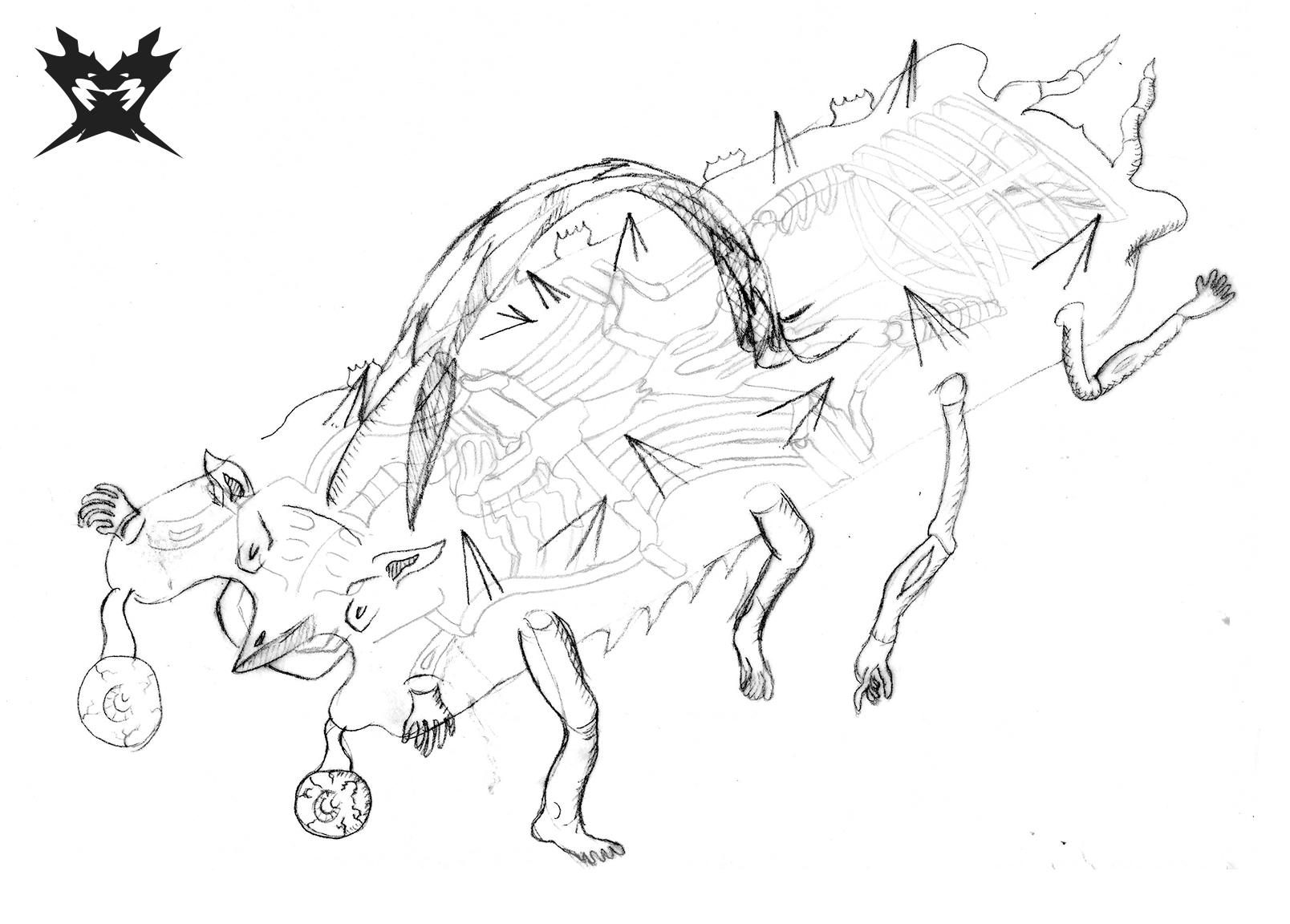 AnatomicalCreature.jpg
