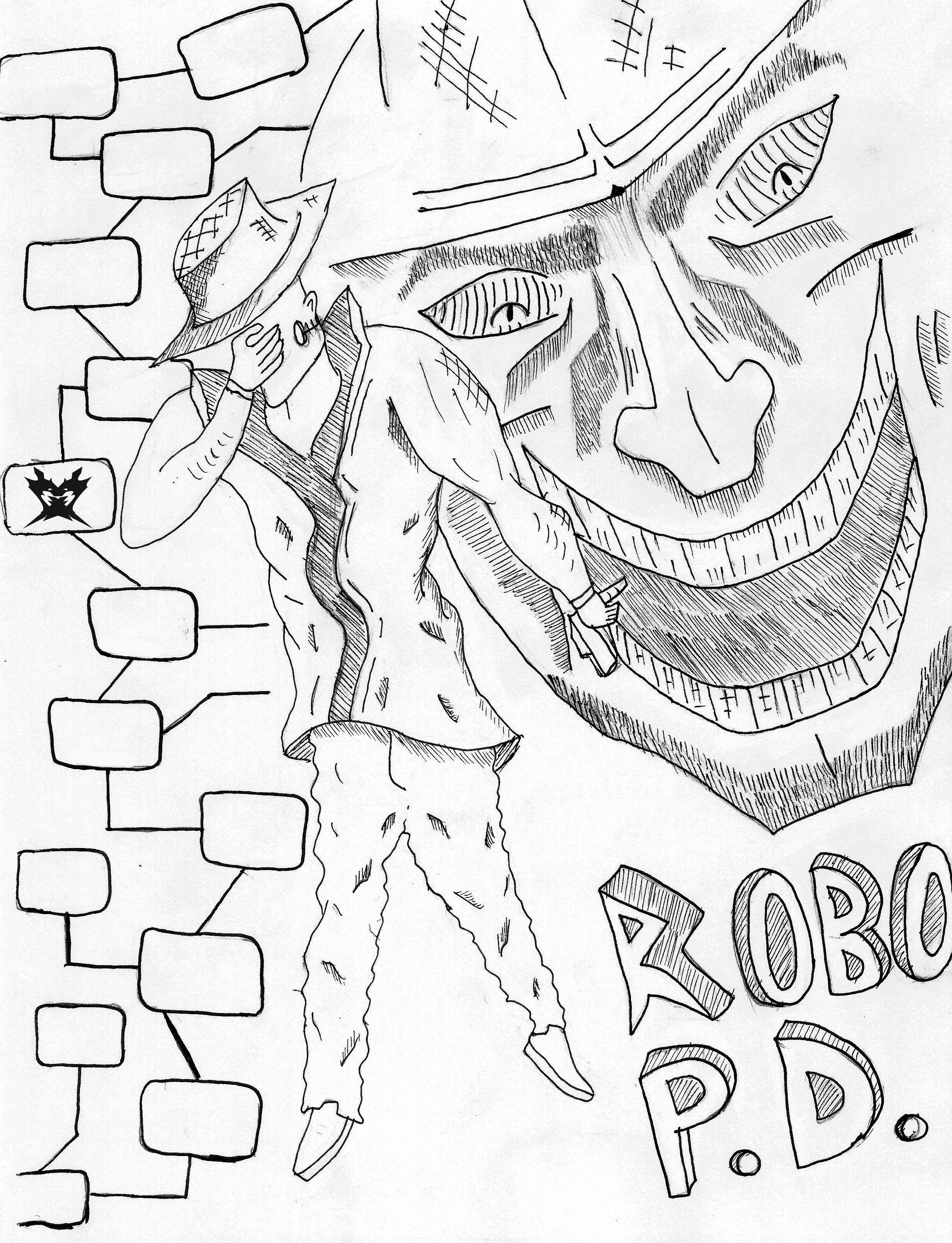 RoboPDCover.jpg