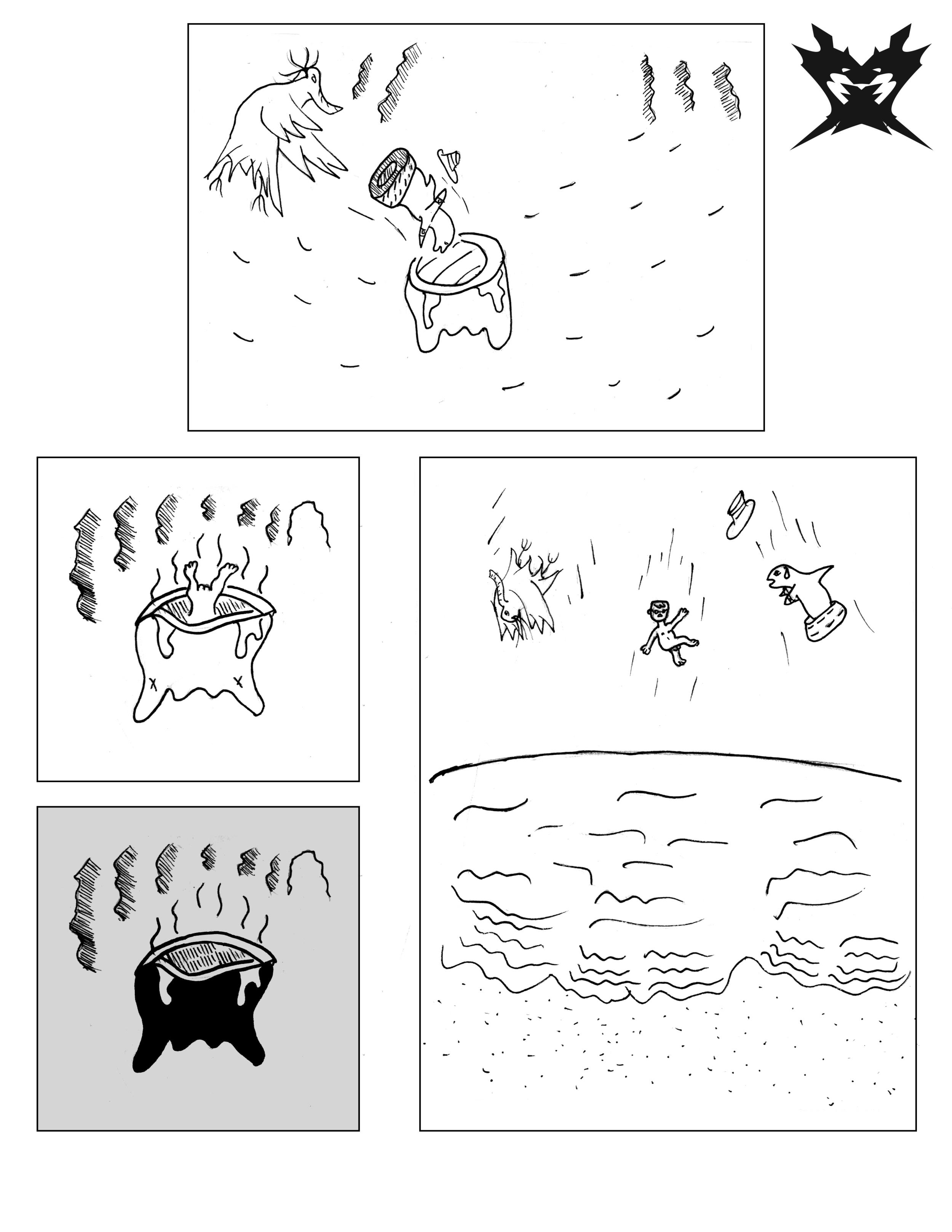 Transition2.jpg