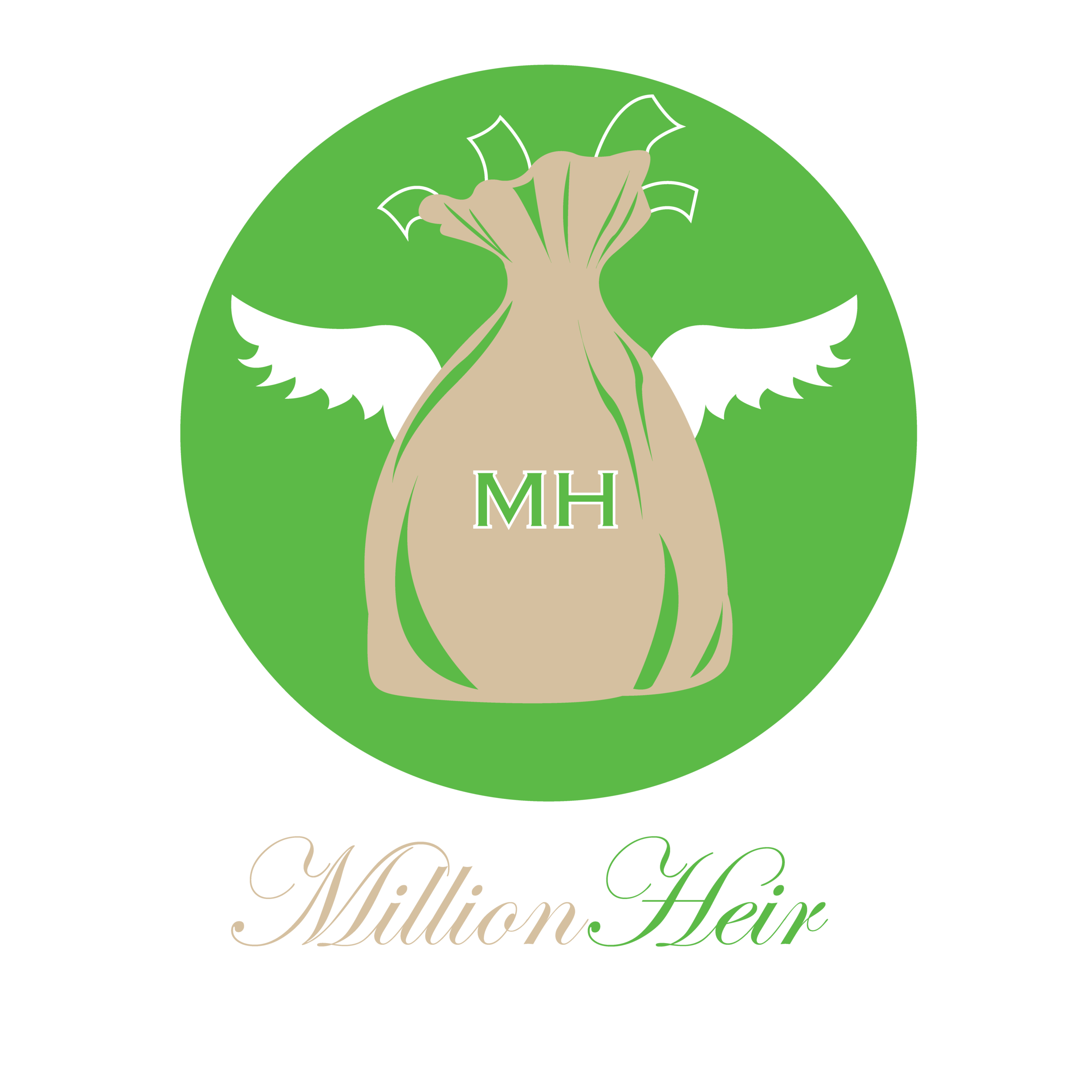 MillionHeir-LogoColor.png