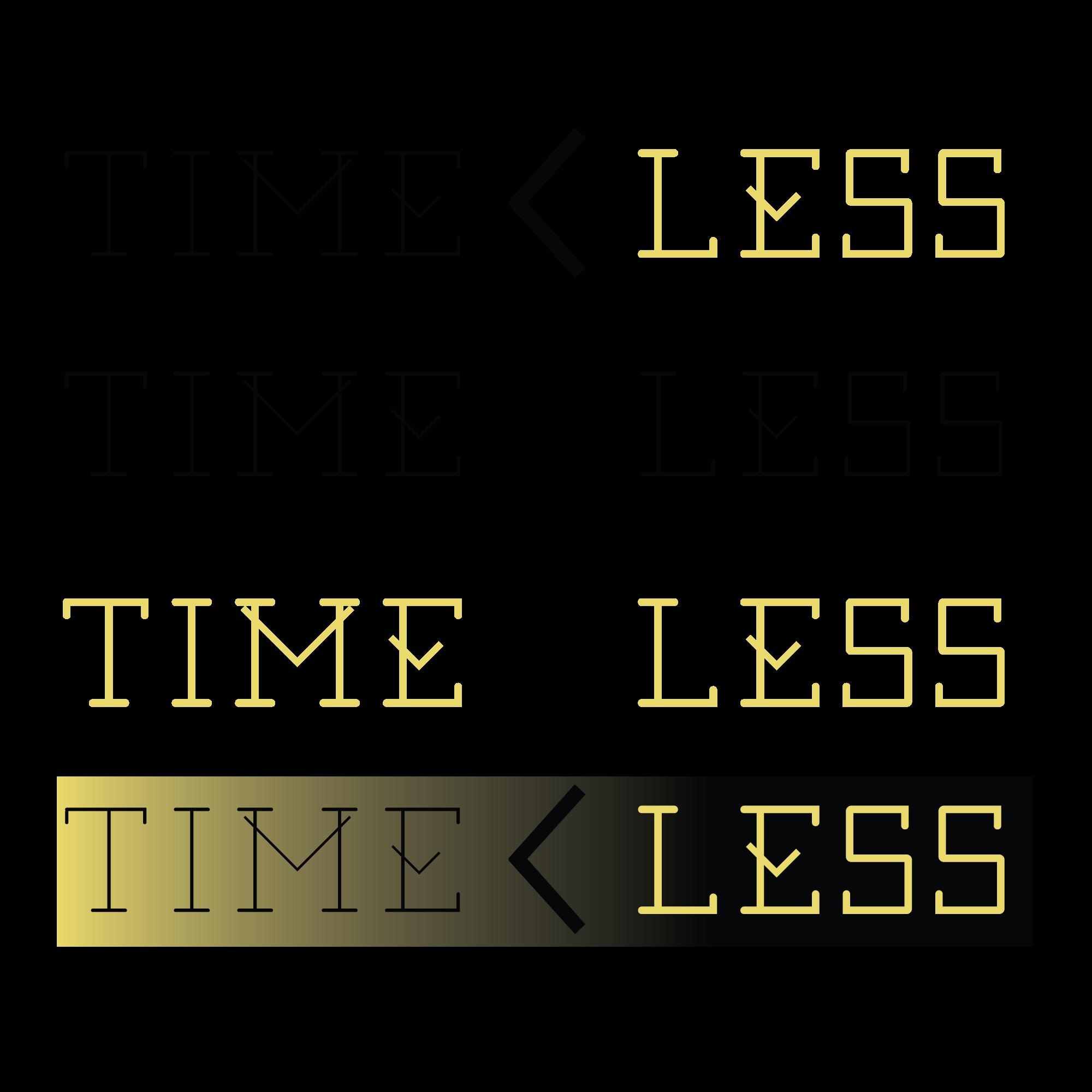 TIMELESS-Emblem-+-Logotype-.png