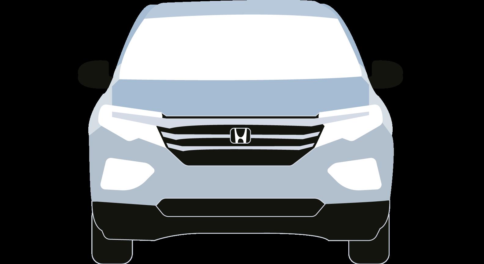 HondaPilot.png