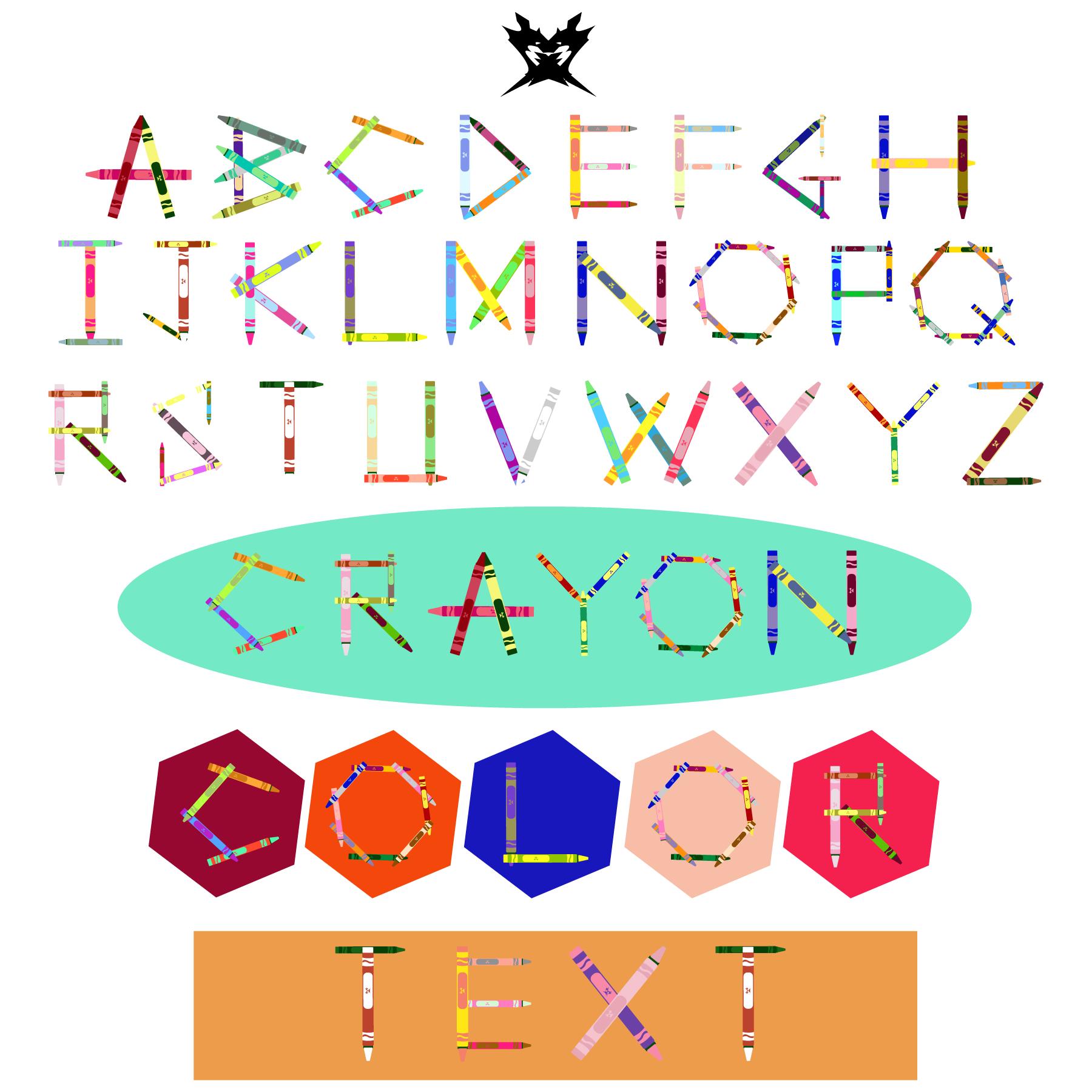 CrayonAlphabet.png