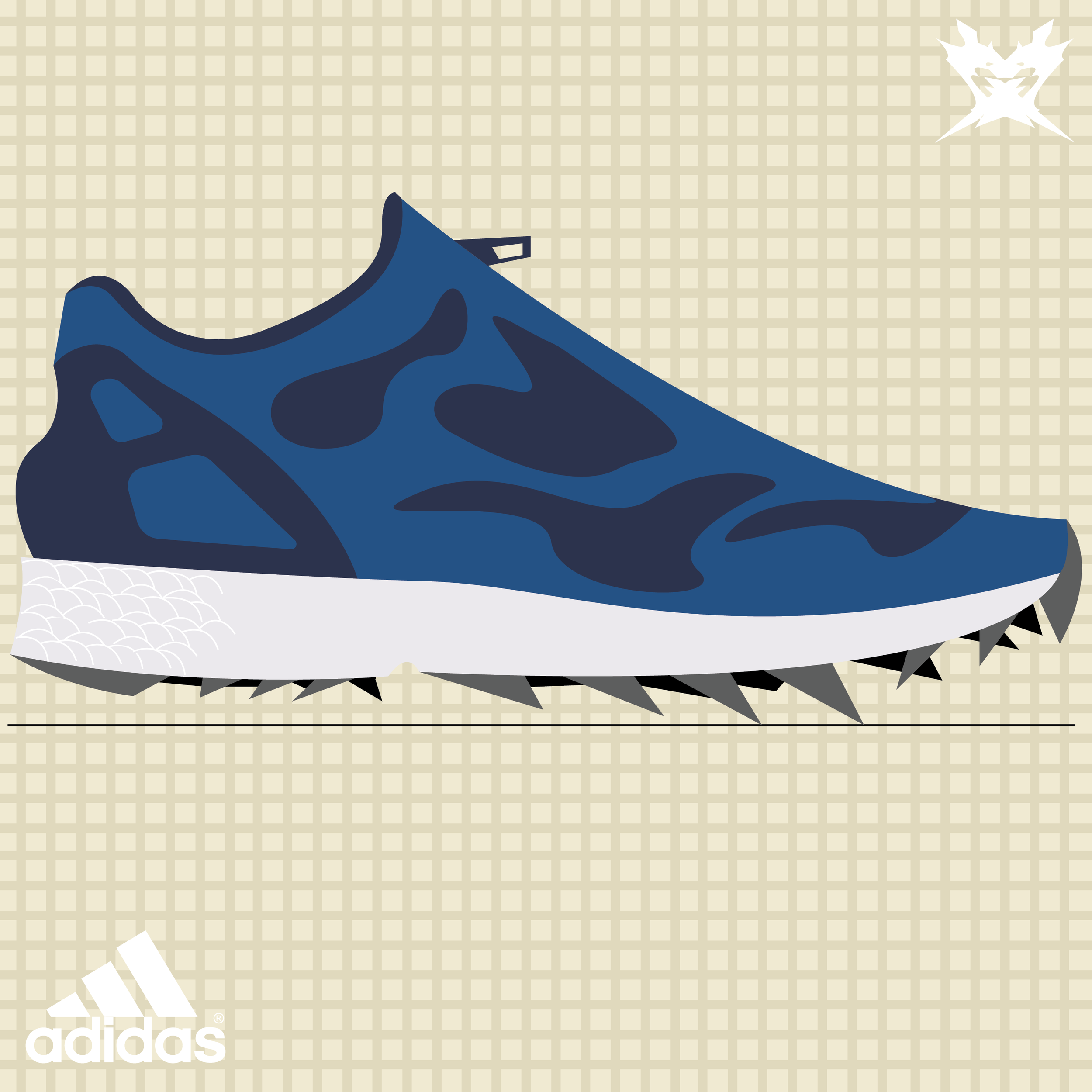 SneakerConcepts-05.png