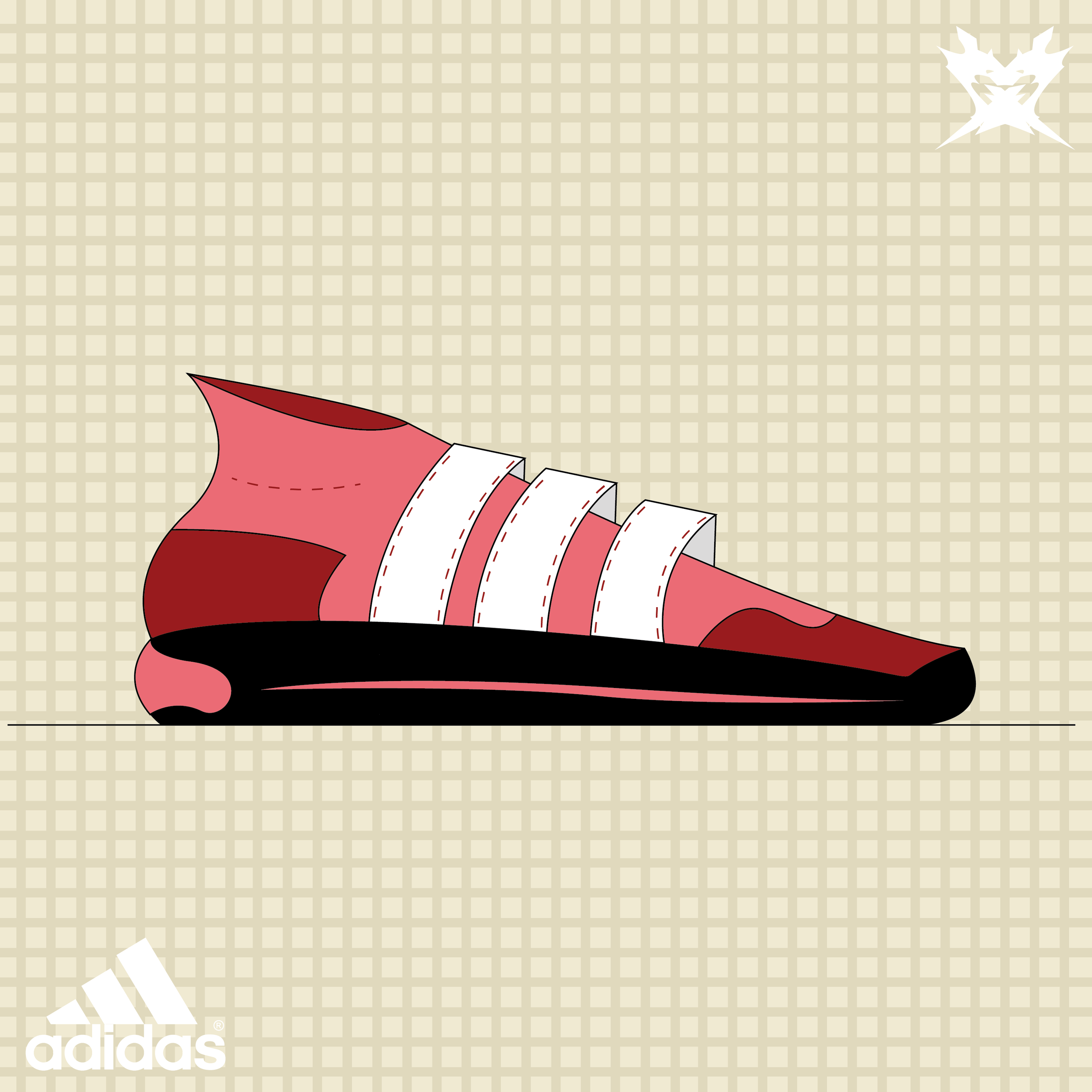 SneakerConcepts-01.png