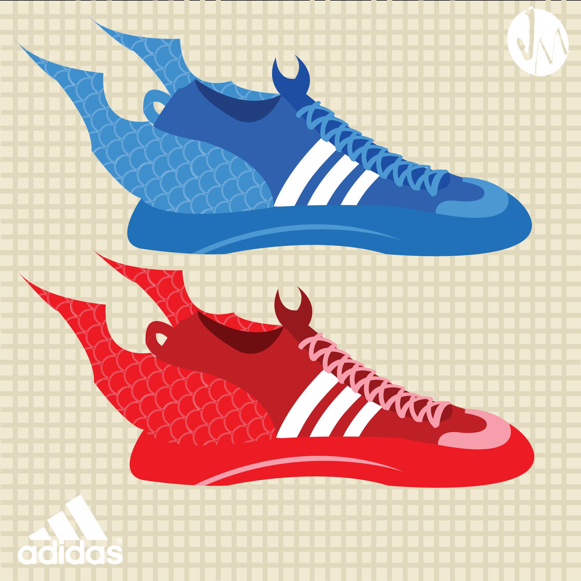 Adidas-Dragon-Wing.png